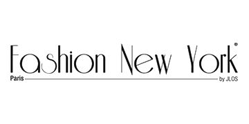 Paulleu Brands Fashion New York Logo 360x180